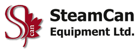 SteamCan Equipment Ltd.